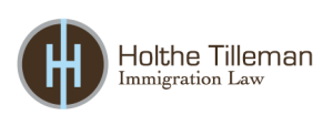 Holthe Tillman Immigration Law LLP